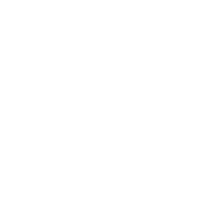 Jarfly Brewing