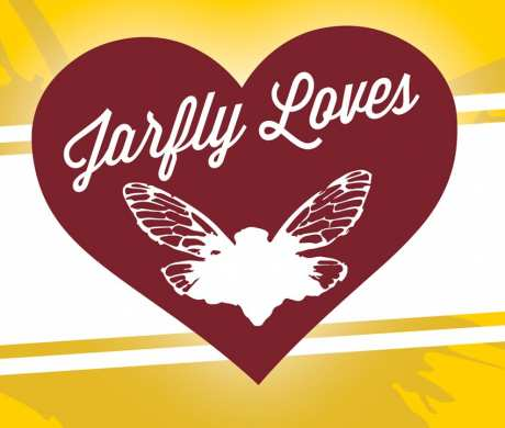 Jarfly Loves Our Community!